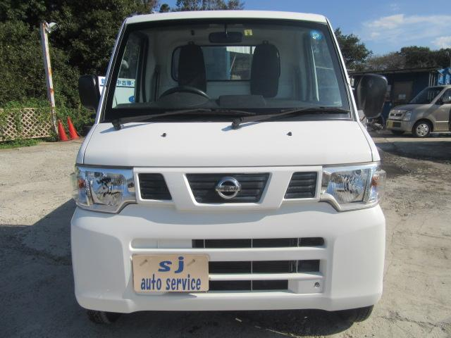 「日産」「NT100クリッパー」「トラック」「千葉県」の中古車23