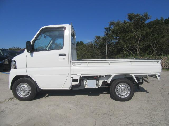 「日産」「NT100クリッパー」「トラック」「千葉県」の中古車24