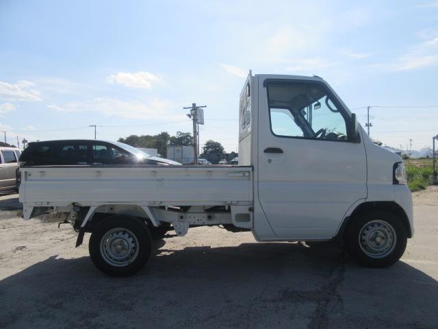 「日産」「NT100クリッパー」「トラック」「千葉県」の中古車25