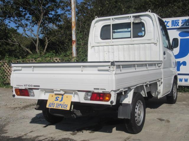 「日産」「NT100クリッパー」「トラック」「千葉県」の中古車28