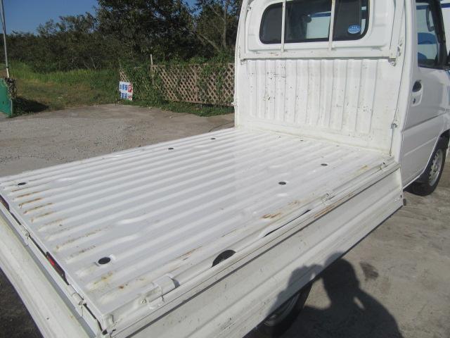 「日産」「NT100クリッパー」「トラック」「千葉県」の中古車30