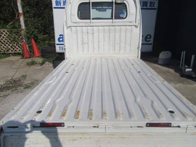 「日産」「NT100クリッパー」「トラック」「千葉県」の中古車31