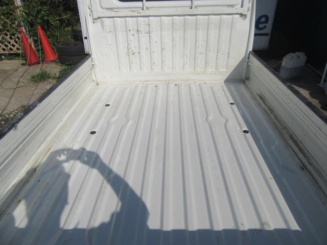 「日産」「NT100クリッパー」「トラック」「千葉県」の中古車32