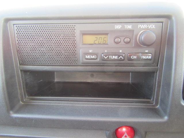 「日産」「NT100クリッパー」「トラック」「千葉県」の中古車37