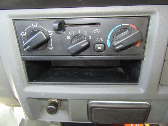 「日産」「NT100クリッパー」「トラック」「千葉県」の中古車38