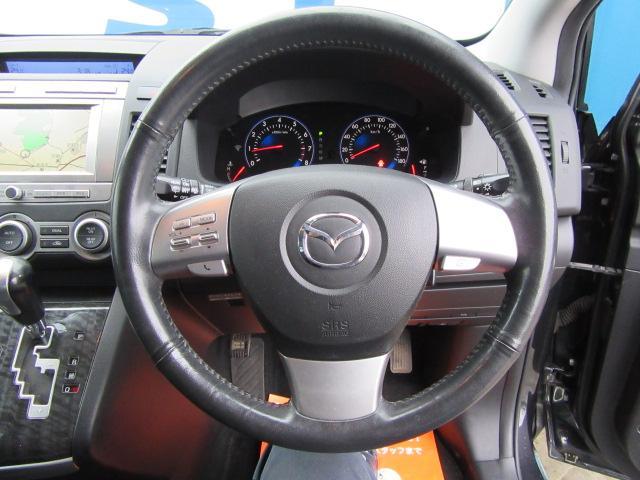 「マツダ」「MPV」「ミニバン・ワンボックス」「千葉県」の中古車12