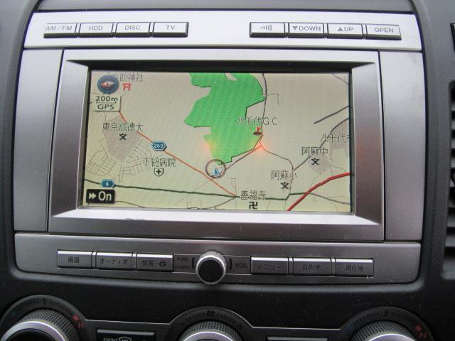 「マツダ」「MPV」「ミニバン・ワンボックス」「千葉県」の中古車35