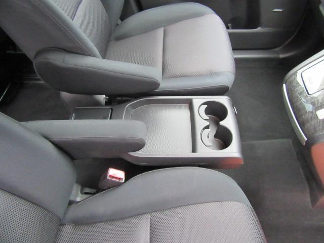 「マツダ」「MPV」「ミニバン・ワンボックス」「千葉県」の中古車41
