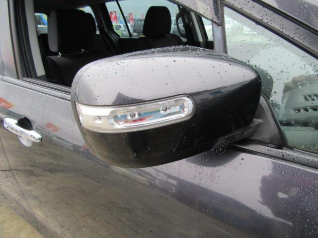 「マツダ」「MPV」「ミニバン・ワンボックス」「千葉県」の中古車44