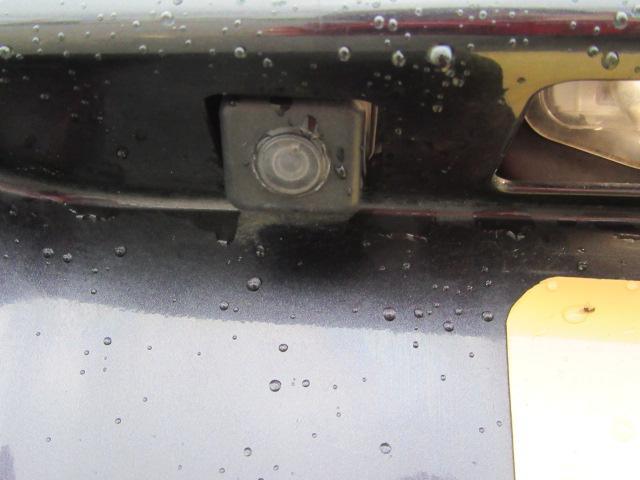 「マツダ」「MPV」「ミニバン・ワンボックス」「千葉県」の中古車46