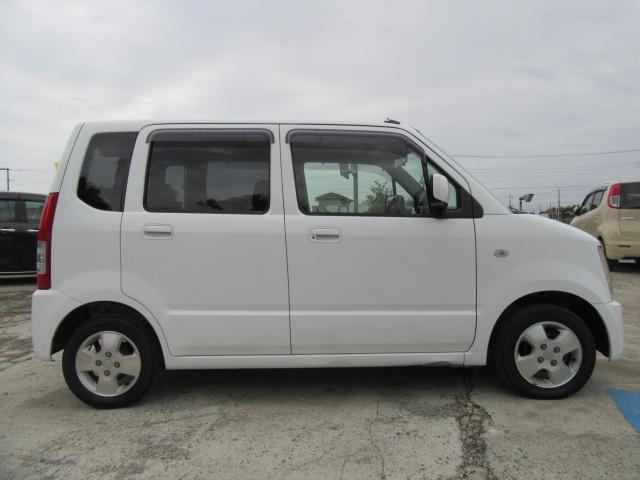 「スズキ」「ワゴンR」「コンパクトカー」「千葉県」の中古車25