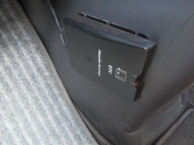 「ホンダ」「ステップワゴン」「ミニバン・ワンボックス」「千葉県」の中古車15
