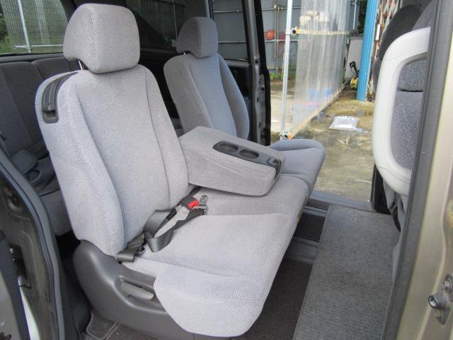 「ホンダ」「ステップワゴン」「ミニバン・ワンボックス」「千葉県」の中古車30