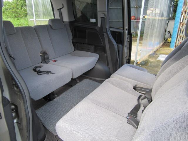 「ホンダ」「ステップワゴン」「ミニバン・ワンボックス」「千葉県」の中古車39