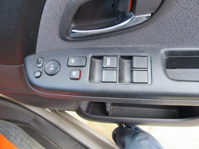 「ホンダ」「ステップワゴン」「ミニバン・ワンボックス」「千葉県」の中古車46