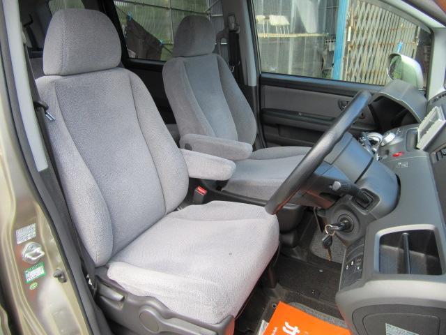 「ホンダ」「ステップワゴン」「ミニバン・ワンボックス」「千葉県」の中古車48