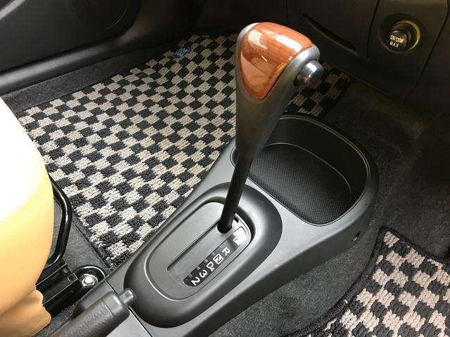 「ダイハツ」「ミラジーノ」「軽自動車」「東京都」の中古車4