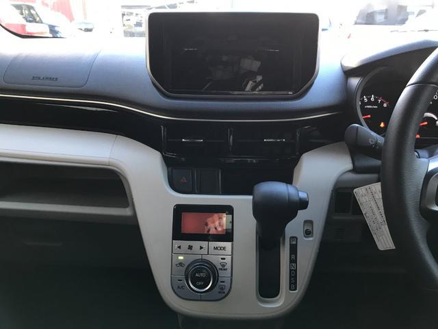 XリミテッドII SA3 元社用車 LEDヘッドライト(3枚目)