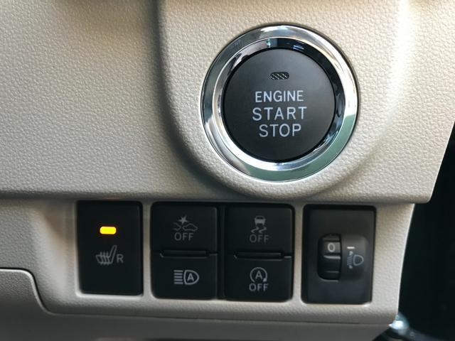 XリミテッドII SA3 元社用車 LEDヘッドライト(5枚目)