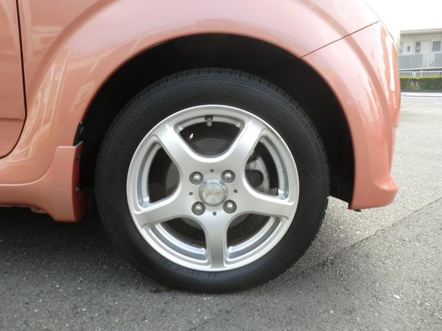 R 4WD プロジェクターHIDライト キーレス付き(12枚目)