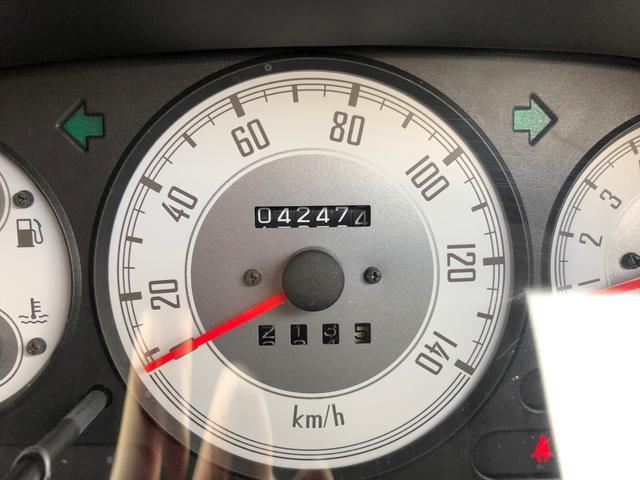 「ダイハツ」「ミラジーノ」「軽自動車」「東京都」の中古車22