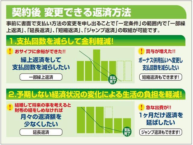 「マツダ」「RX-7」「クーペ」「神奈川県」の中古車46