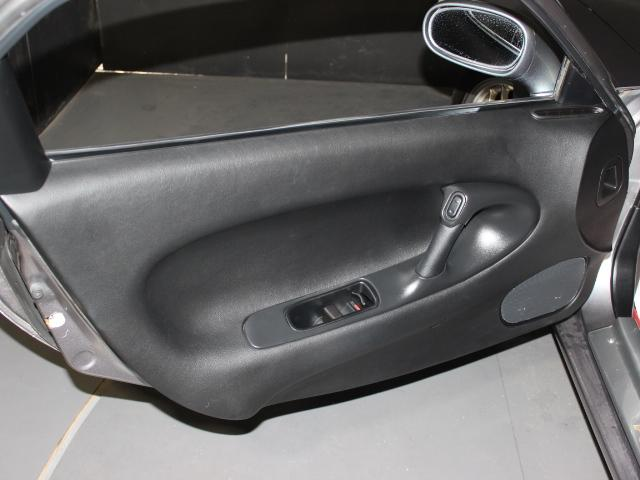 「マツダ」「RX-7」「クーペ」「群馬県」の中古車59