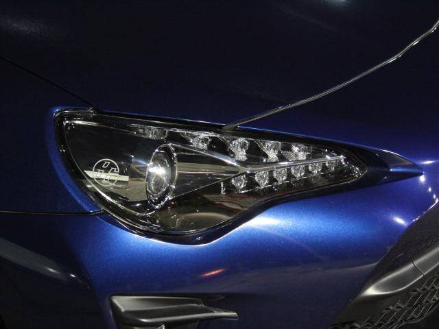 「トヨタ」「86」「クーペ」「神奈川県」の中古車39