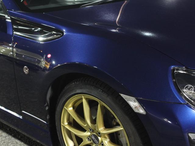 「トヨタ」「86」「クーペ」「神奈川県」の中古車41