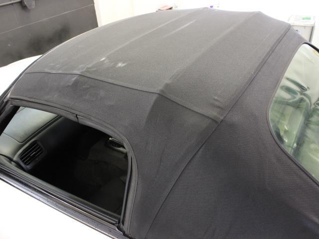 ホンダ S2000 ベースグレード TEIN車高調 純正ハードトップ 社外ナビ