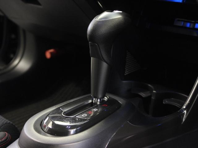 ホンダ CR-Z αマスターレーベル 純正OPナビ Bカメラ ETC