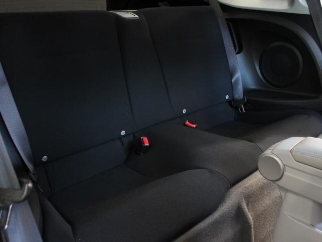 ホンダ CR-Z β 1オーナー 無限エアロ ローダウン 17AW 6MT