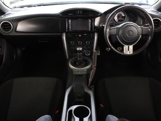 トヨタ 86 GT トミーカイラFバンパー リアスポ HKSマフラー