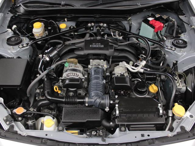 GT 6MT SDナビ ワンセグ  HID スマートキー(9枚目)