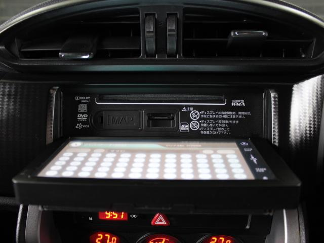 GT 6MT SDナビ ワンセグ  HID スマートキー(16枚目)