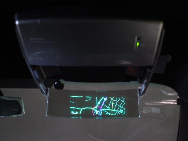 GTリミテッド 6MT HDDナビ ブルートゥース フルセグ(13枚目)