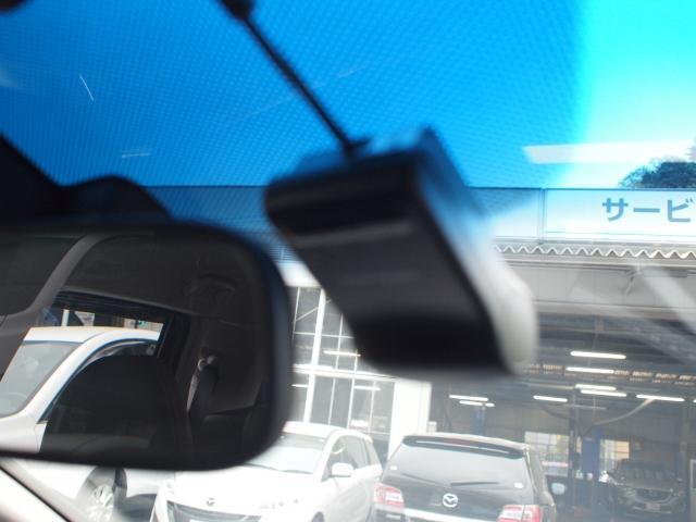ホンダ フィットハイブリッド 1.5 ハイブリッド Lパッケージ ナビ Bカメラ ETC