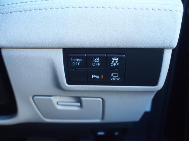 2.2 XD Lパッケージ ディーゼルターボ 4WD デモア(8枚目)