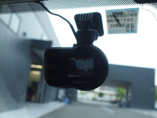 「マツダ」「CX-3」「SUV・クロカン」「神奈川県」の中古車7