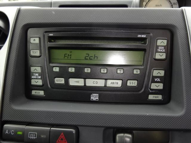 トヨタ bB S X-Ver後期 エアロ キーレス ビレットグリル HID