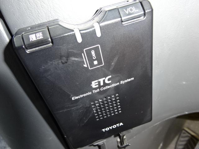 トヨタ エスティマT アエラス プレミアム後期 2MR 両電スラ HID Tベル済
