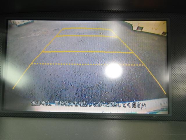 ホンダ オデッセイ MエアロPK後期4WD Tチェーン BカメHDDナビ HID