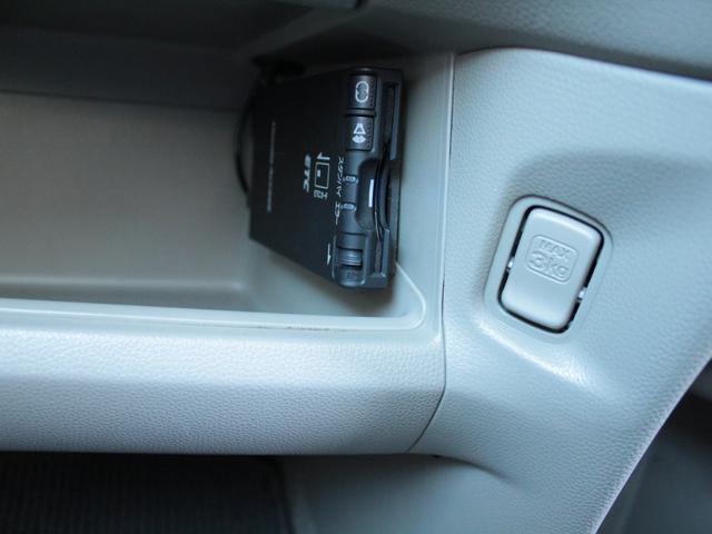 ホンダ N-ONE GL-PKG アイスト VSA BカメナビTV オートライト