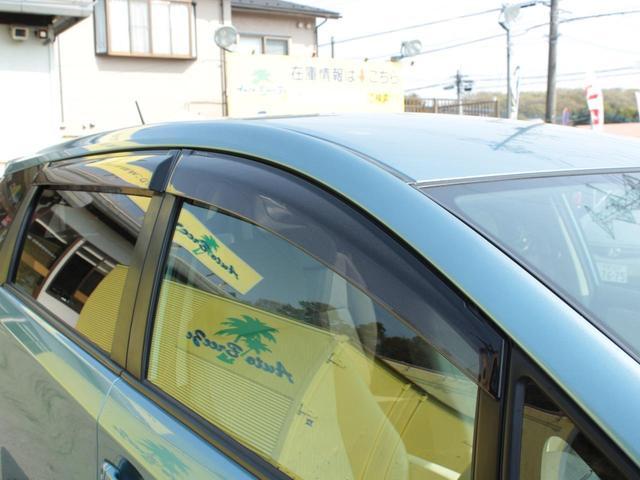 「トヨタ」「ウィッシュ」「ミニバン・ワンボックス」「東京都」の中古車41