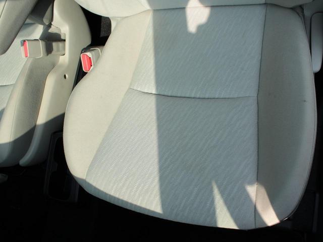 「トヨタ」「ウィッシュ」「ミニバン・ワンボックス」「東京都」の中古車52
