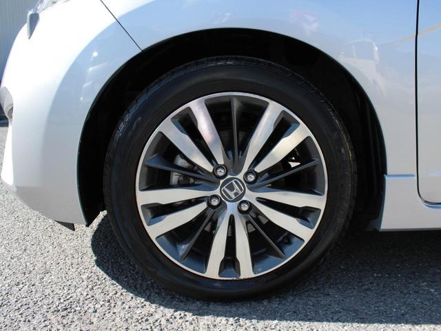タイヤもまだまだ大丈夫!新品タイヤ、スタッドレス、社外アルミ交換も格安にて承ります。