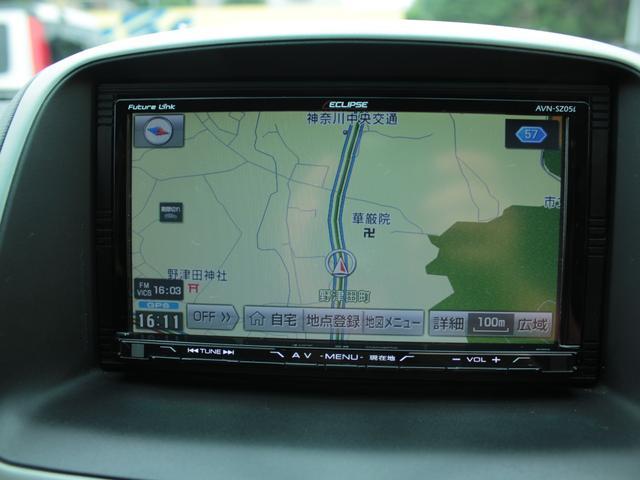 パフォーマiL4WD 5速MT 禁煙 外ナビTV Bトゥース(9枚目)