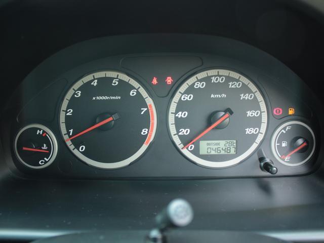 パフォーマiL4WD 5速MT 禁煙 外ナビTV Bトゥース(11枚目)