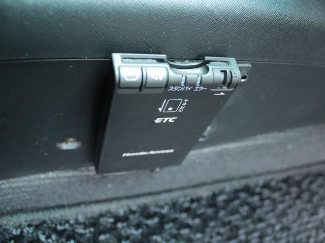 パフォーマiL4WD 5速MT 禁煙 外ナビTV Bトゥース(14枚目)
