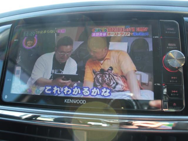 「スバル」「エクシーガ」「ミニバン・ワンボックス」「東京都」の中古車10